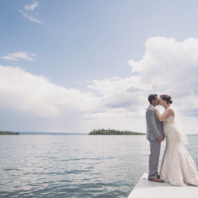 Wedding_Photography_Dan_Garrity_Media_140