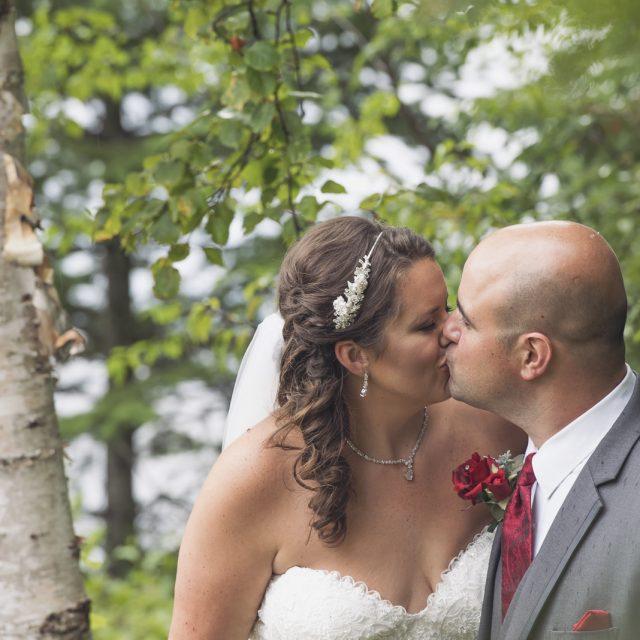 Wedding_Photography_Dan_Garrity_Media_141