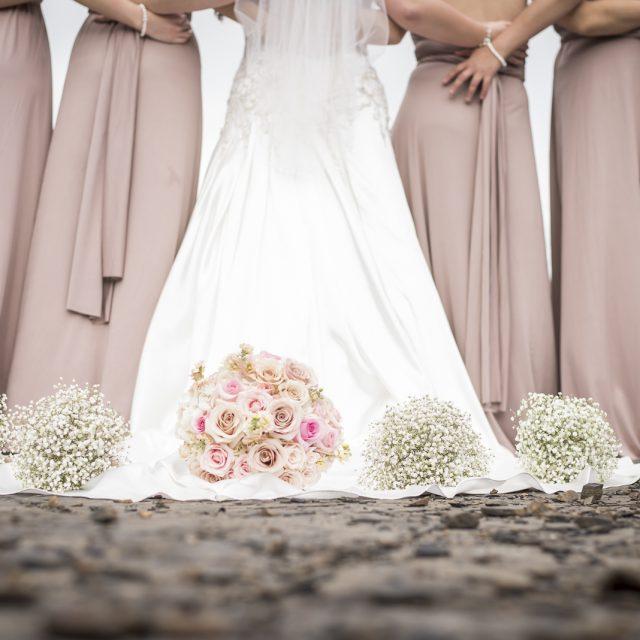 Wedding_Photography_Dan_Garrity_Media_143