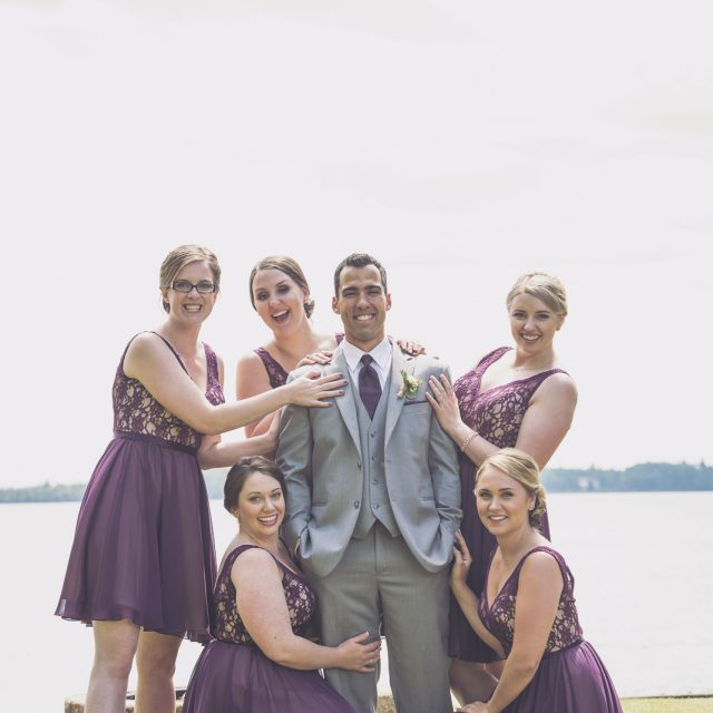 Wedding_Photography_Dan_Garrity_Media_144