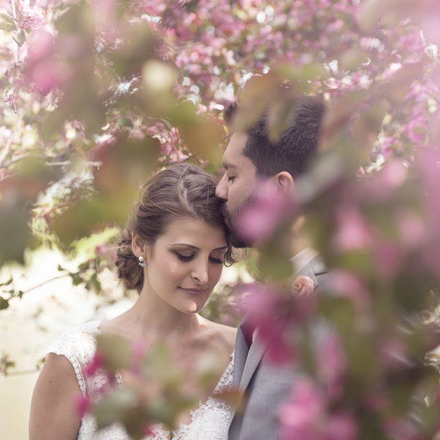 Wedding_Photography_Dan_Garrity_Media_146