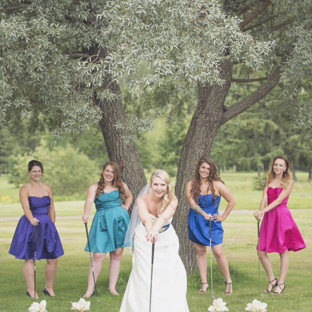 Wedding_Photography_Dan_Garrity_Media_147