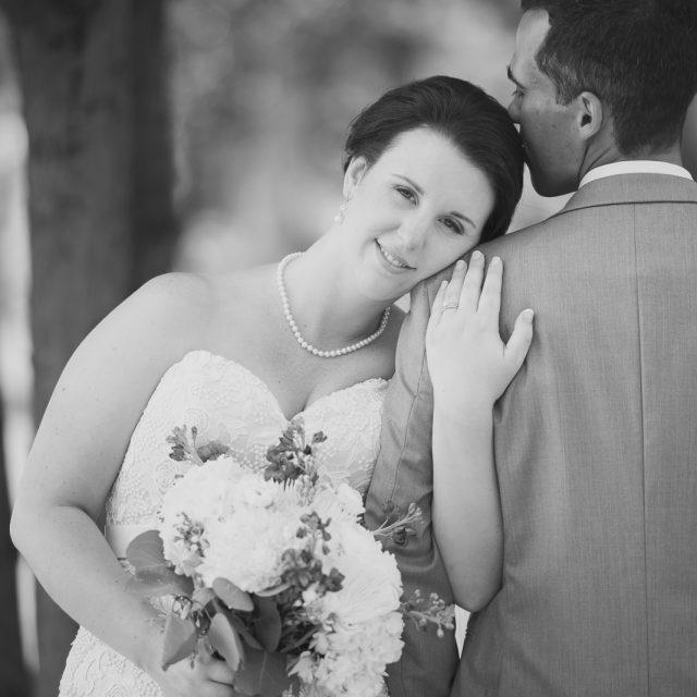 Wedding_Photography_Dan_Garrity_Media_149