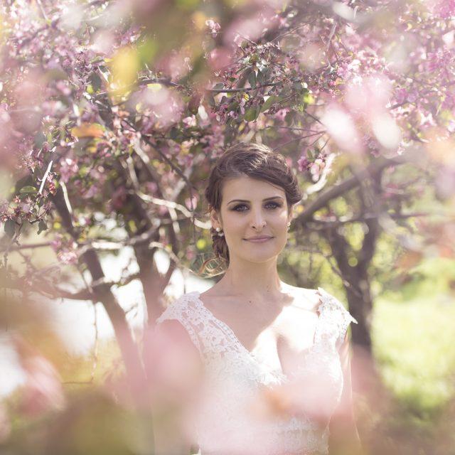 Wedding_Photography_Dan_Garrity_Media_150