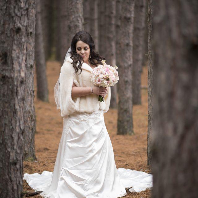 Wedding_Photography_Dan_Garrity_Media_151