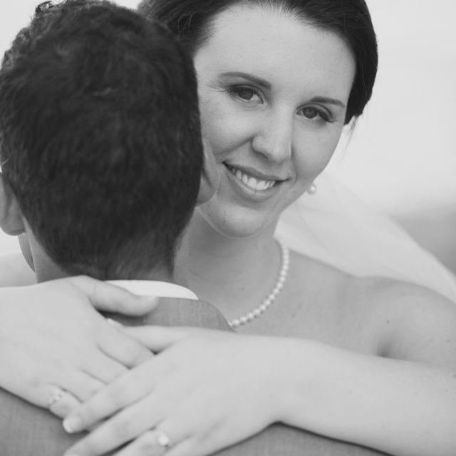 Wedding_Photography_Dan_Garrity_Media_152