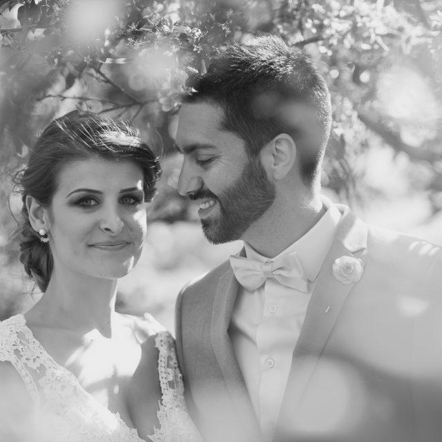 Wedding_Photography_Dan_Garrity_Media_153