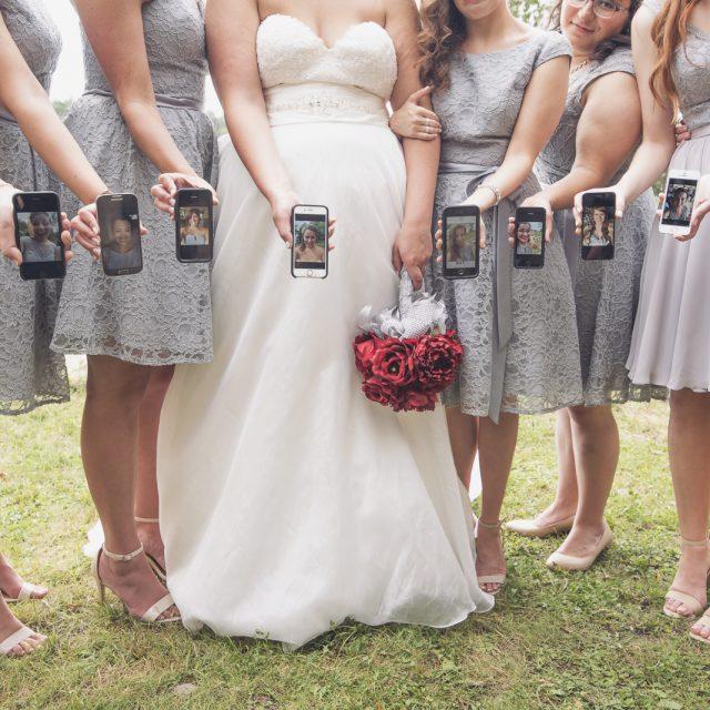 Wedding_Photography_Dan_Garrity_Media_154