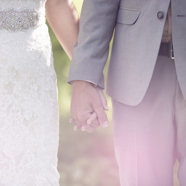 Wedding_Photography_Dan_Garrity_Media_155