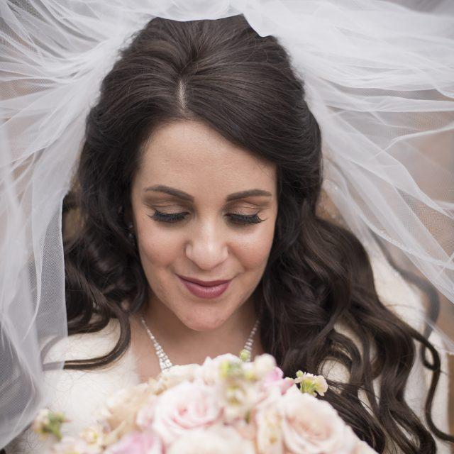 Wedding_Photography_Dan_Garrity_Media_156