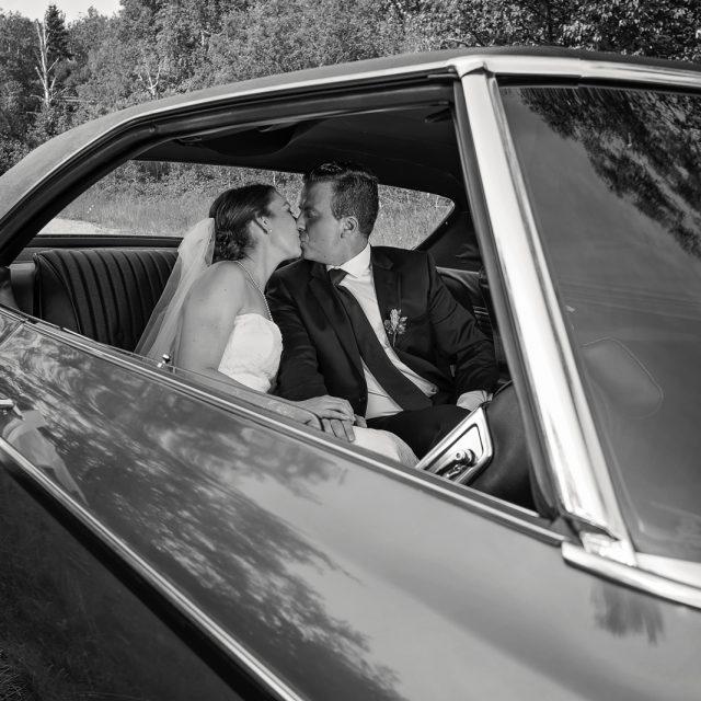 Wedding_Photography_Dan_Garrity_Media_158