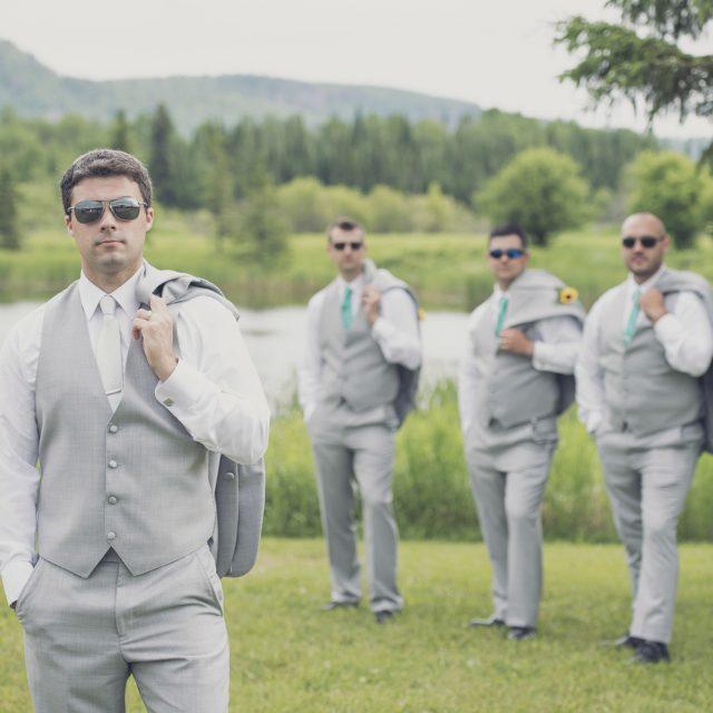 Wedding_Photography_Dan_Garrity_Media_159