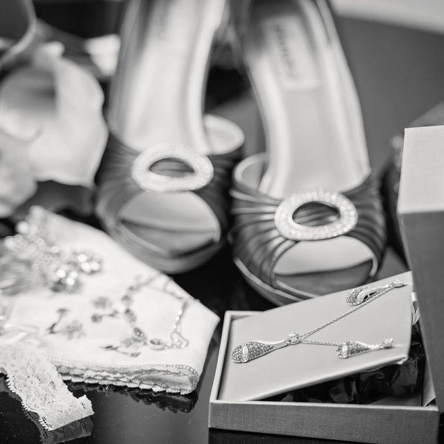 Wedding_Photography_Dan_Garrity_Media_16