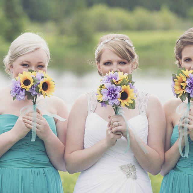 Wedding_Photography_Dan_Garrity_Media_160