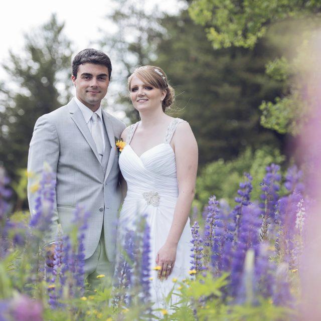 Wedding_Photography_Dan_Garrity_Media_161