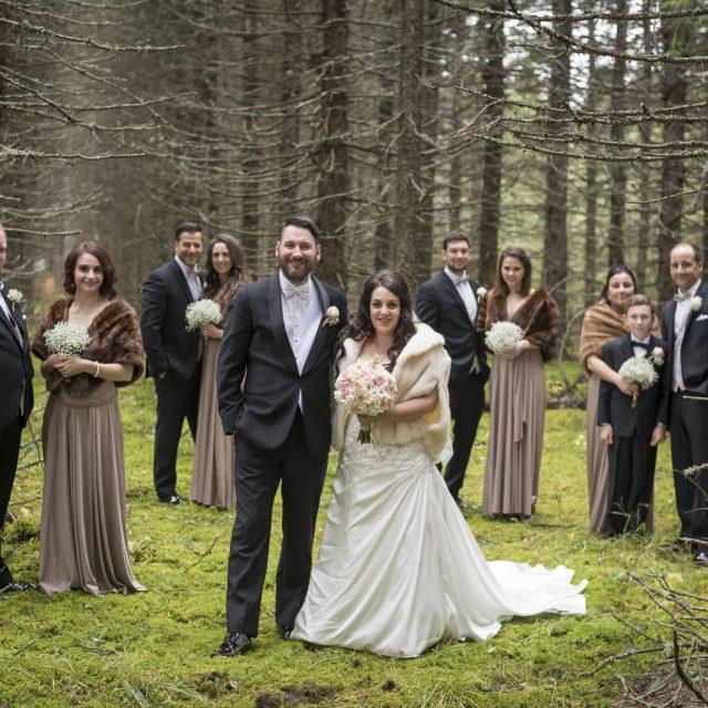 Wedding_Photography_Dan_Garrity_Media_162