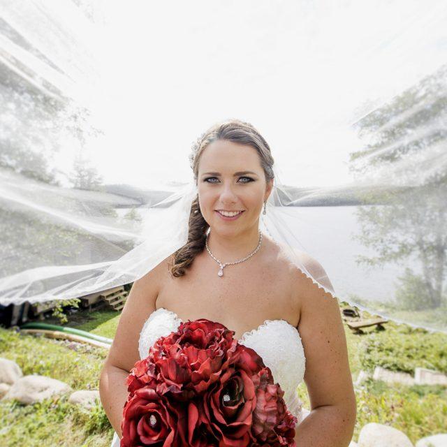 Wedding_Photography_Dan_Garrity_Media_163