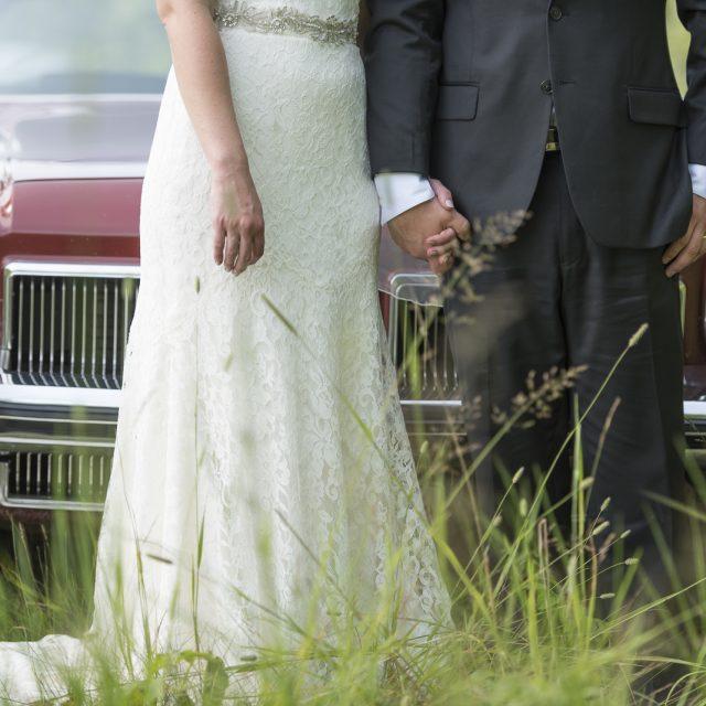 Wedding_Photography_Dan_Garrity_Media_165
