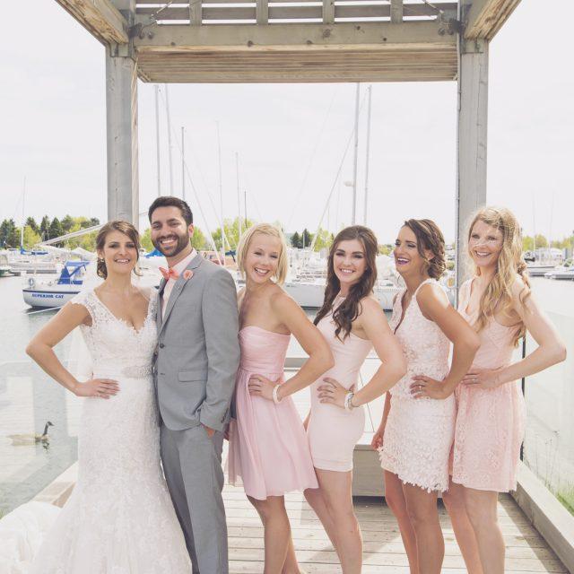 Wedding_Photography_Dan_Garrity_Media_166