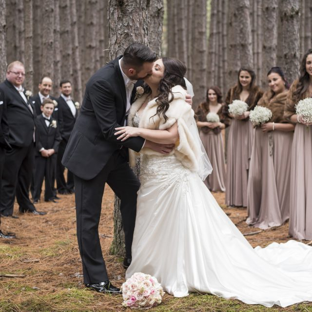 Wedding_Photography_Dan_Garrity_Media_167
