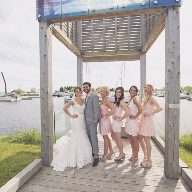 Wedding_Photography_Dan_Garrity_Media_168
