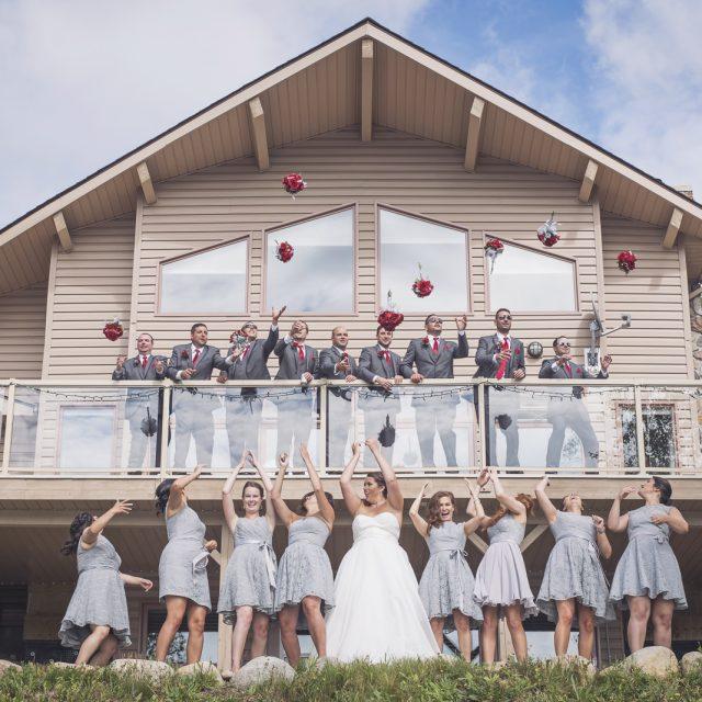 Wedding_Photography_Dan_Garrity_Media_169