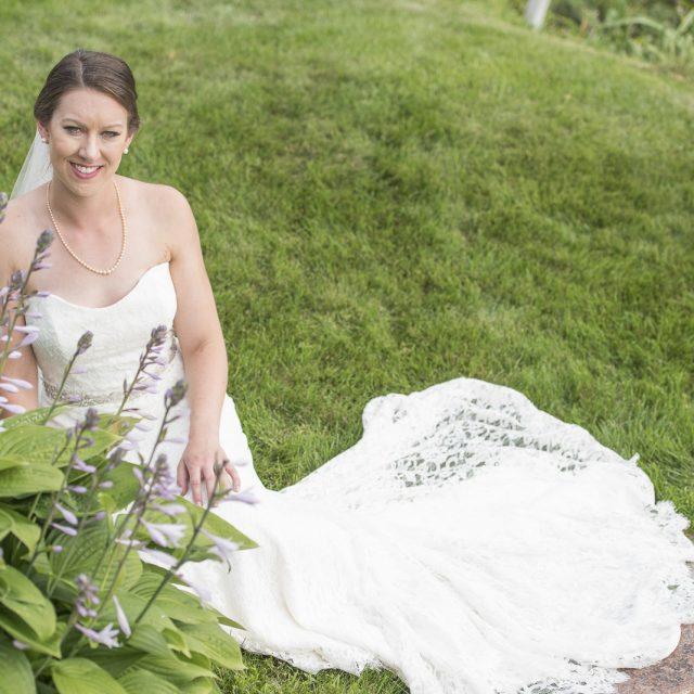 Wedding_Photography_Dan_Garrity_Media_170