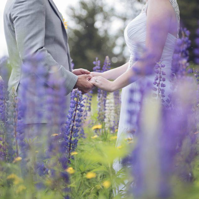 Wedding_Photography_Dan_Garrity_Media_172