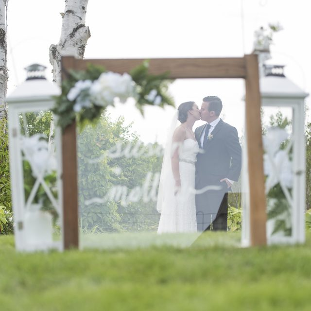 Wedding_Photography_Dan_Garrity_Media_173