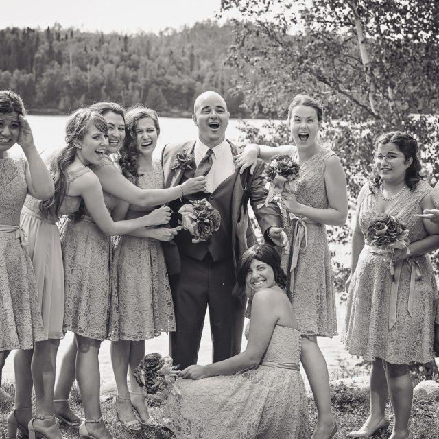 Wedding_Photography_Dan_Garrity_Media_174