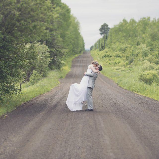Wedding_Photography_Dan_Garrity_Media_177