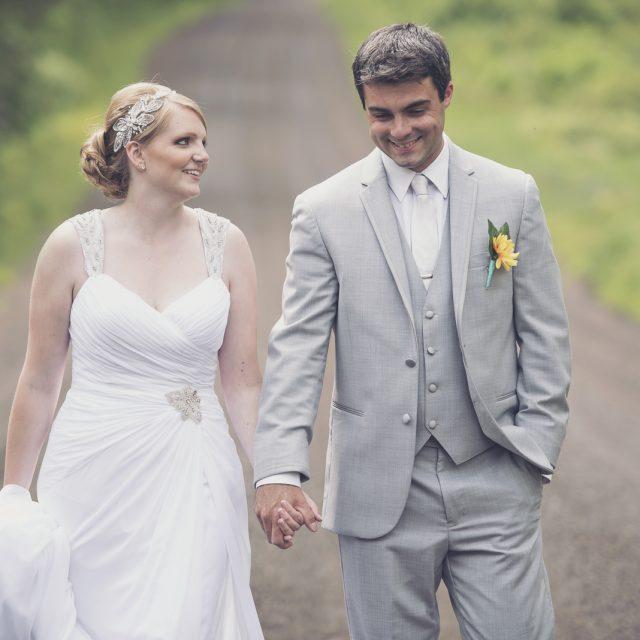Wedding_Photography_Dan_Garrity_Media_179