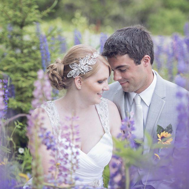 Wedding_Photography_Dan_Garrity_Media_182