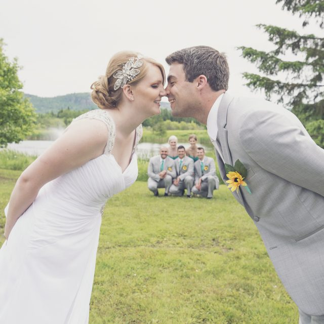 Wedding_Photography_Dan_Garrity_Media_188