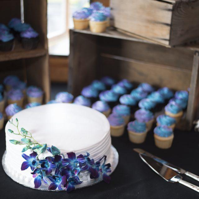 Wedding_Photography_Dan_Garrity_Media_189