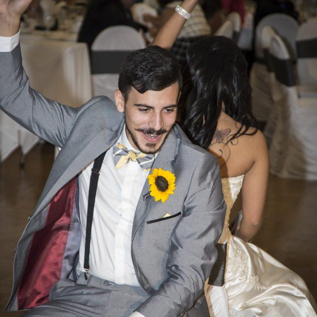 Wedding_Photography_Dan_Garrity_Media_190