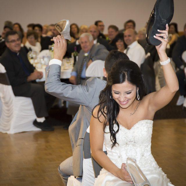 Wedding_Photography_Dan_Garrity_Media_191