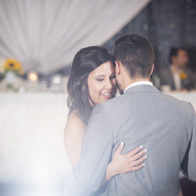 Wedding_Photography_Dan_Garrity_Media_193