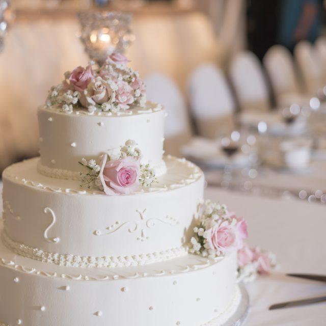 Wedding_Photography_Dan_Garrity_Media_197
