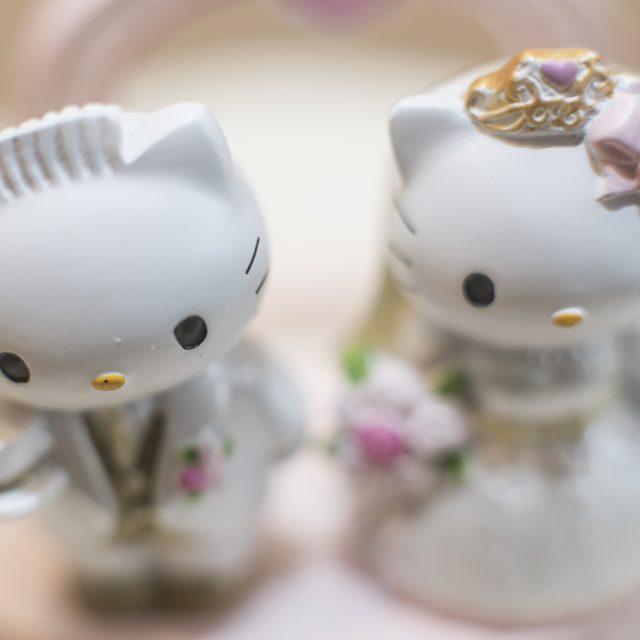 Wedding_Photography_Dan_Garrity_Media_198
