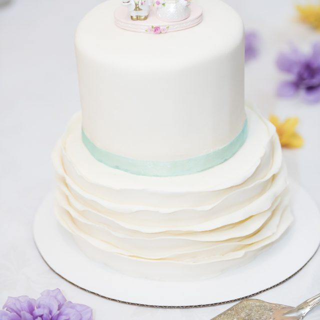 Wedding_Photography_Dan_Garrity_Media_199