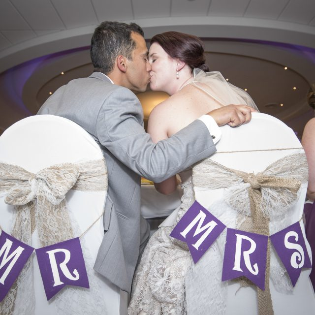 Wedding_Photography_Dan_Garrity_Media_200