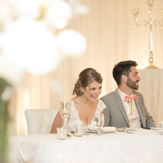 Wedding_Photography_Dan_Garrity_Media_201