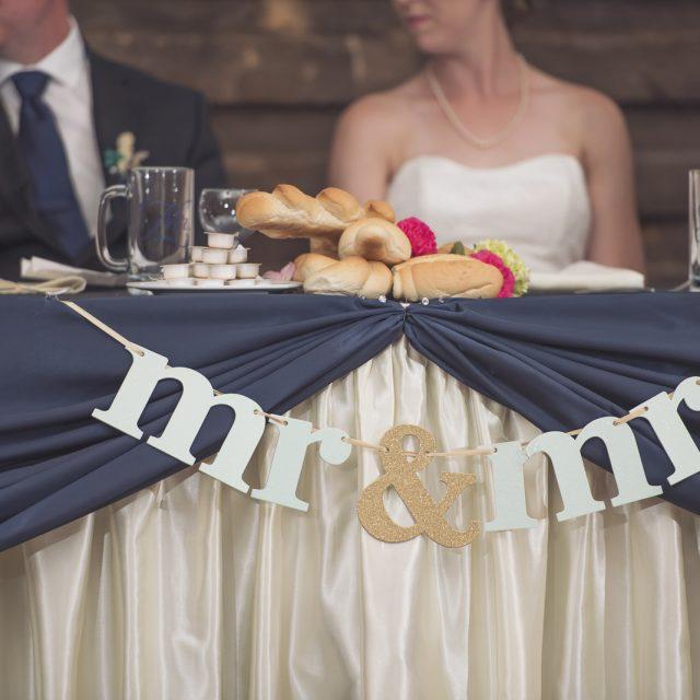 Wedding_Photography_Dan_Garrity_Media_202