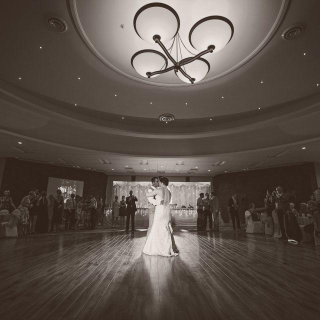 Wedding_Photography_Dan_Garrity_Media_203
