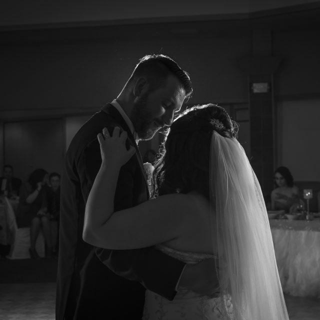 Wedding_Photography_Dan_Garrity_Media_204