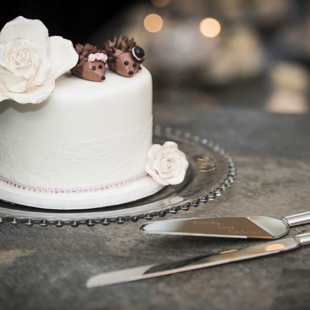 Wedding_Photography_Dan_Garrity_Media_205