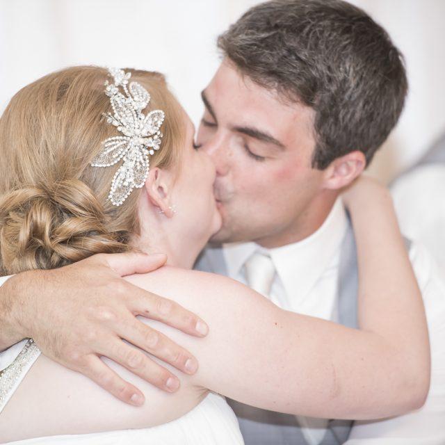 Wedding_Photography_Dan_Garrity_Media_207