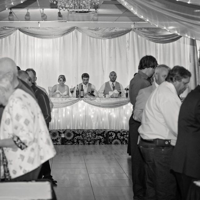 Wedding_Photography_Dan_Garrity_Media_208