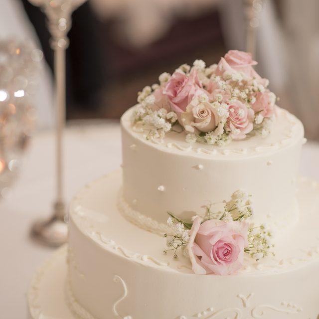 Wedding_Photography_Dan_Garrity_Media_209